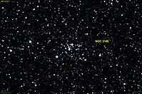 NGC 2186 DSS.jpg
