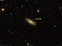 NGC 2737 SDSS.jpg