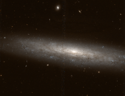 NGC 4206 HST 9765 R814GB606.png