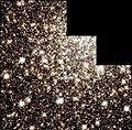 NGC 6712 439 555 675 814 Wiki.jpg