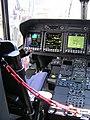 NH-90 cockpit (MSPO 2008) 01.jpg