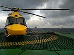 NHV's H175 Offshore.jpg