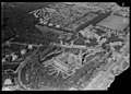 NIMH - 2011 - 0163 - Aerial photograph of The Hague, The Netherlands - 1920 - 1940.jpg