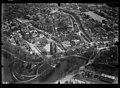 NIMH - 2011 - 0299 - Aerial photograph of Leeuwarden, The Netherlands - 1920 - 1940.jpg