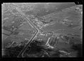 NIMH - 2011 - 0726 - Aerial photograph of Assen, The Netherlands - 1920 - 1940.jpg