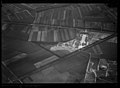 NIMH - 2011 - 0780 - Aerial photograph of Steenwijk, The Netherlands - 1920 - 1940.jpg