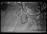 NIMH - 2011 - 1035 - Aerial photograph of Nieuwersluis, The Netherlands - 1920 - 1940.jpg