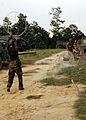 NMCB 7 field training exercise 110804-N-SD610-002.jpg