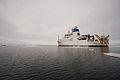 NOAA Ship Oscar Dyson.jpg