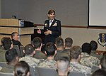 NORAD and USNORTHCOM commander mentors Tyndall Airmen 160706-F-IH072-003.jpg