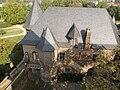 NRW, Krefeld - Burg Linn 02.jpg