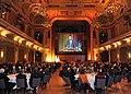 NRW-Klimakongress 2013 (11203540896).jpg