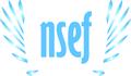NSEF.tif