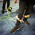 NSF Amazes and Angages at the 2014 USA Science and Engineering Festival.jpg