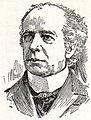 NSRW Sir W Laurier.jpg