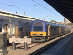 NSW TrainLink Endeavour at Central.png