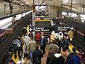 NYCSub 7 Grand Central.jpg
