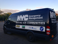 NYC Emergency Management van IMG 1979 HLG.png