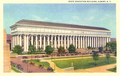 NYS Education Building Postcard.png
