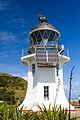 NZ140415 Cape Reinga Lighthouse 01.jpg