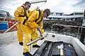 NZ Defence Force assistance to OP Rena - Flickr - NZ Defence Force (26).jpg