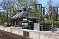 Nacka station 20190517 12.jpg