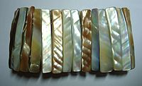 Nacre sticks.JPG