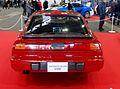 Nagoya Auto Trend 2011 (15) Nissan FAIRLADY Z (Z31) by DSCC.JPG
