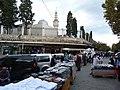 Nagy Bazár - Isztambul, 2014.10.23 (12).JPG