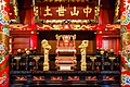 Naha Okinawa Japan Shuri-Castle-05.jpg