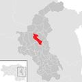Naintsch im Bezirk WZ.png