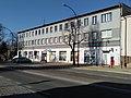Najstarszy dom handlowy w Tomaszowie - Tomasz.jpg