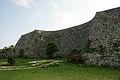 Nakagusuku Castle17n3104.jpg