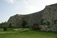Nakagusuku Castle17n3104