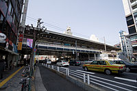 Nakameguro Station.jpg