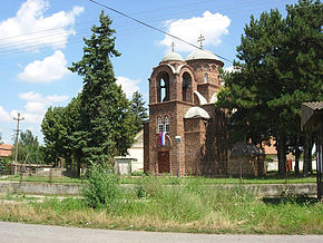 Nakovo, Orthodox church.jpg