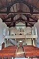 Namborn, Mariä Himmelfahrt, Gaida-Orgel (6).jpg