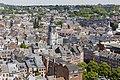 Namur Belgium Old-town-01.jpg