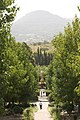 Nan Tien Buddhist Temple - panoramio - Maksym Kozlenko (2).jpg