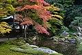 Nanzen-ji (2636723390).jpg