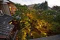 Nanzenji Fukuchicho, Sakyo Ward, Kyoto, Kyoto Prefecture 606-8435, Japan - panoramio (5).jpg