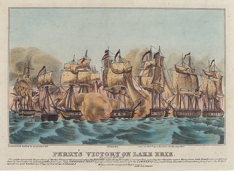napoleon sarony - image 9