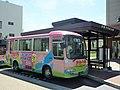Nara Kotsu 546 Kibo-Go 01.jpg