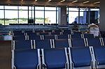 Narita International Airport Darafsh (118).jpg
