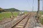 Narita Line in Katori City 03.jpg