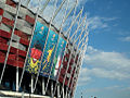 Narodowy przed półfinałem UEFA Euro 2012 (7).jpg