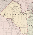 Narromine County (NSw) 1886.png