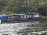 Narrowboat (2434868378).jpg