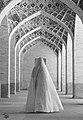 Nasir Al Molk Mosque Black & White Fine Art.jpg