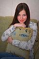 Natalia Pogonina 5.jpg